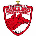 SC Dinamo 1948 Bucureşti