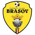 SC FC Braşov SA (BV)