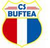 SC FC Buftea SA