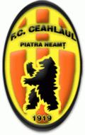 SC FC Ceahlaul SA (NT)