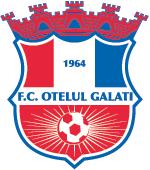 SC FC OTELUL SA (GL)