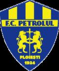 FC Petrolul SA (PH)
