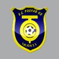 SC FC PREFAB SA