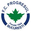 AS FC Progresul Bucureşti