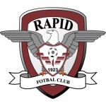 SC FC RAPID SA Bucureşti (B)