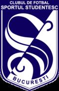 SC FC Sportul Studentesc Bucureşti SA