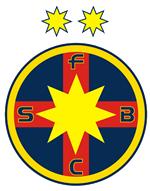 SC FC Steaua Bucureşti SA (B)