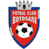 AS FC Botoşani (BT)