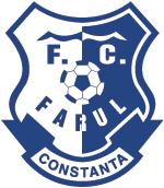 CS FC Farul Constanţa (CT)