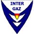CS INTER-GAZ Bucureşti