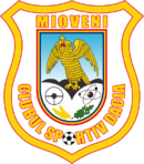 CS Mioveni (AG)
