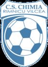 CSM Râmnicu Vâlcea (VL)