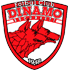 FC Dinamo 1948 SA (B)