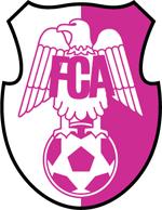 FC Argeş (AG)