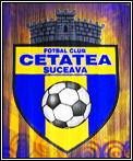 FC Cetatea Suceava