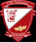 FC CFR Timişoara