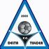 FC Delta Tulcea (TL)
