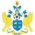 FC Municipal Bacău